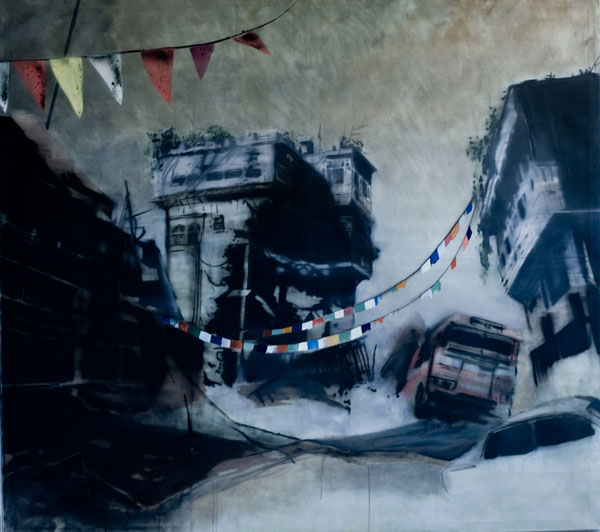 After-Party-2011-180x200cm